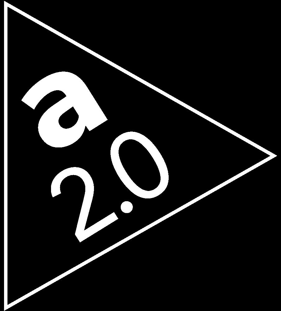 a2zero